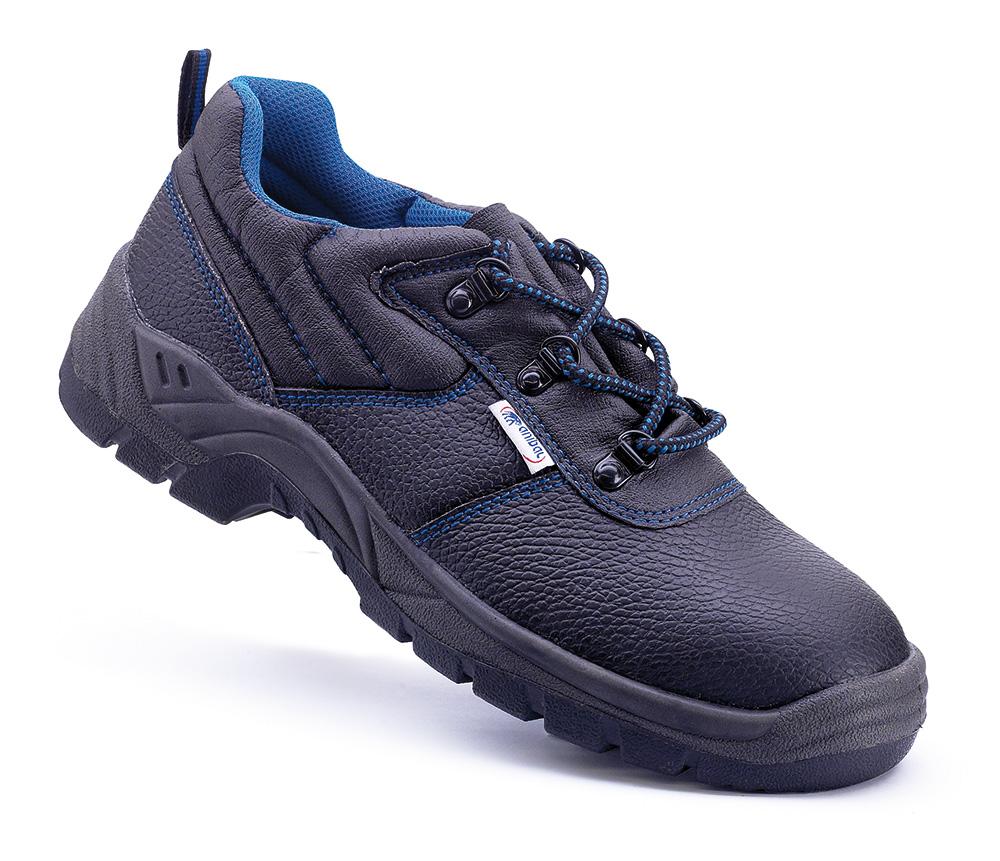 Productos calzado de seguridad b sico s1p ref - Calzados de seguridad ...