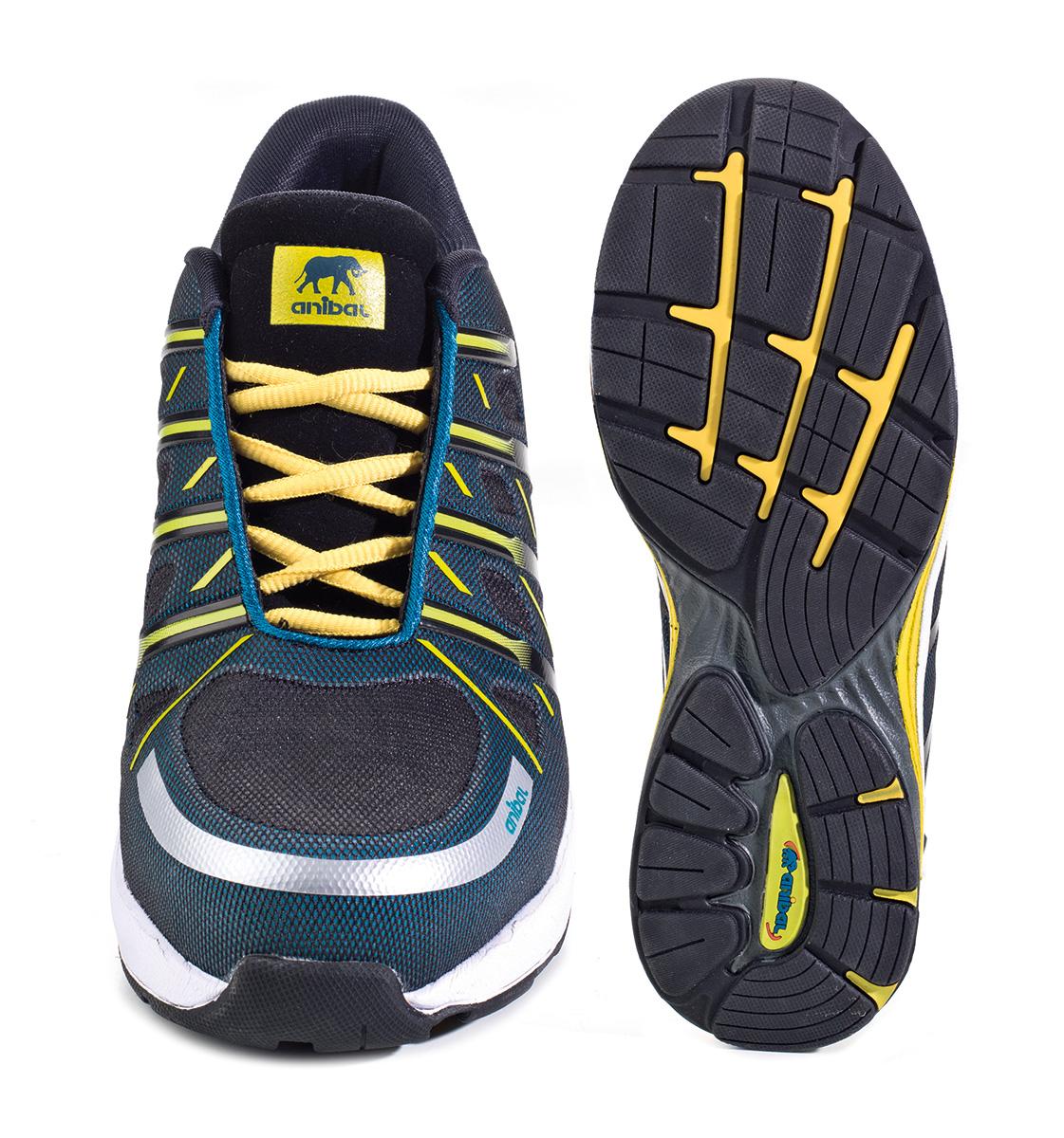 """9c126ceb9a9 1688-ZMLY Calzado de Seguridad Sporty Deportivos Metal Free Zapato mod.  """"ASTYLOS"""""""