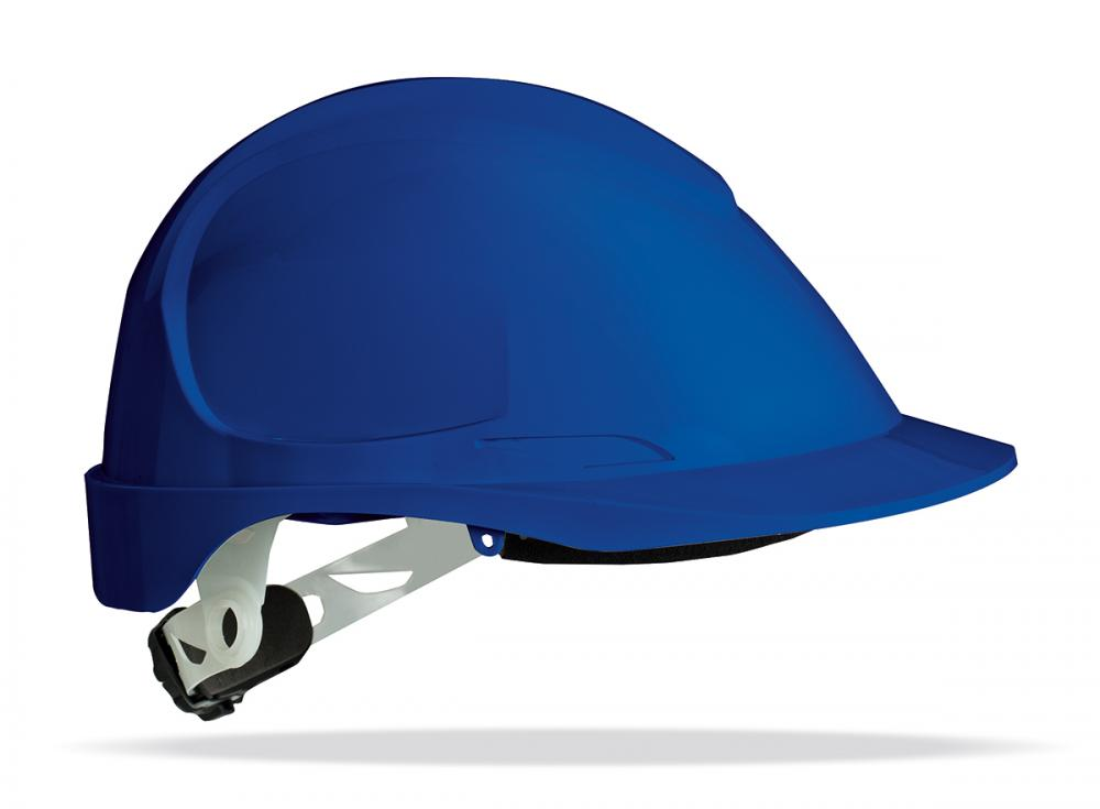 a2e7c354906a0 2088-B Protecção da Cabeça Capacetes Protector elástico para queixo.