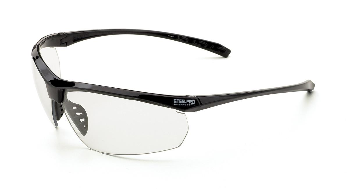 Productos | Protección Ocular | Gafas de montura universal | Marca ...