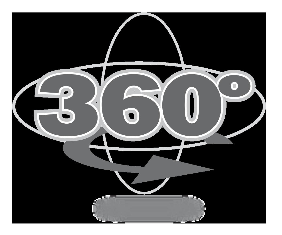 1688-BAC. anibal 46ffb486c89