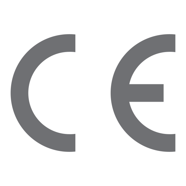 logo_CE.png