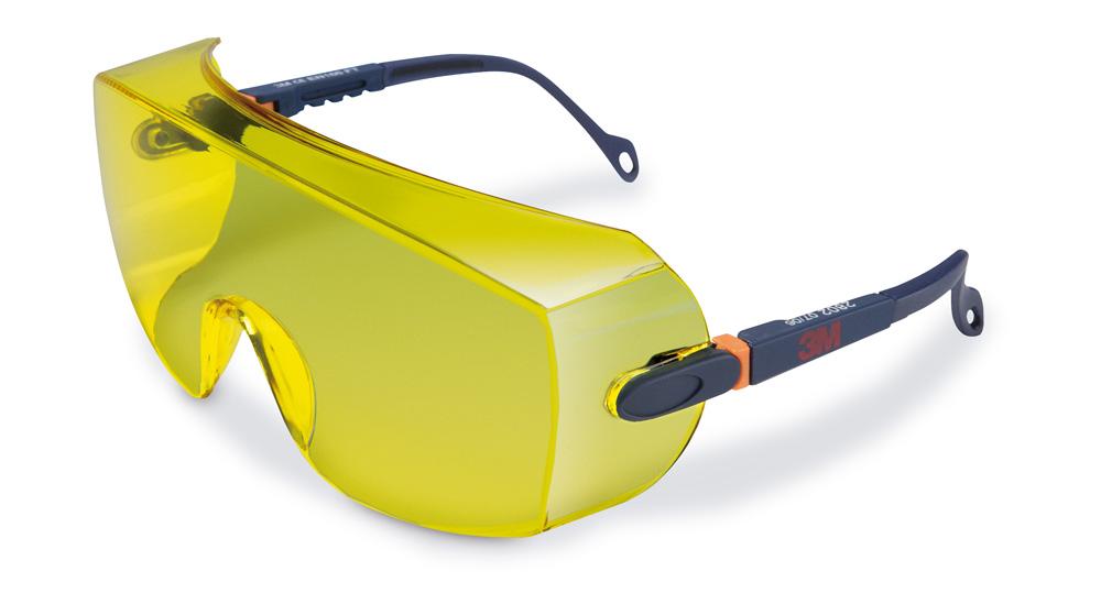 Zona OUTLET | Protección Ocular | Gafas de montura universal | Ref ...