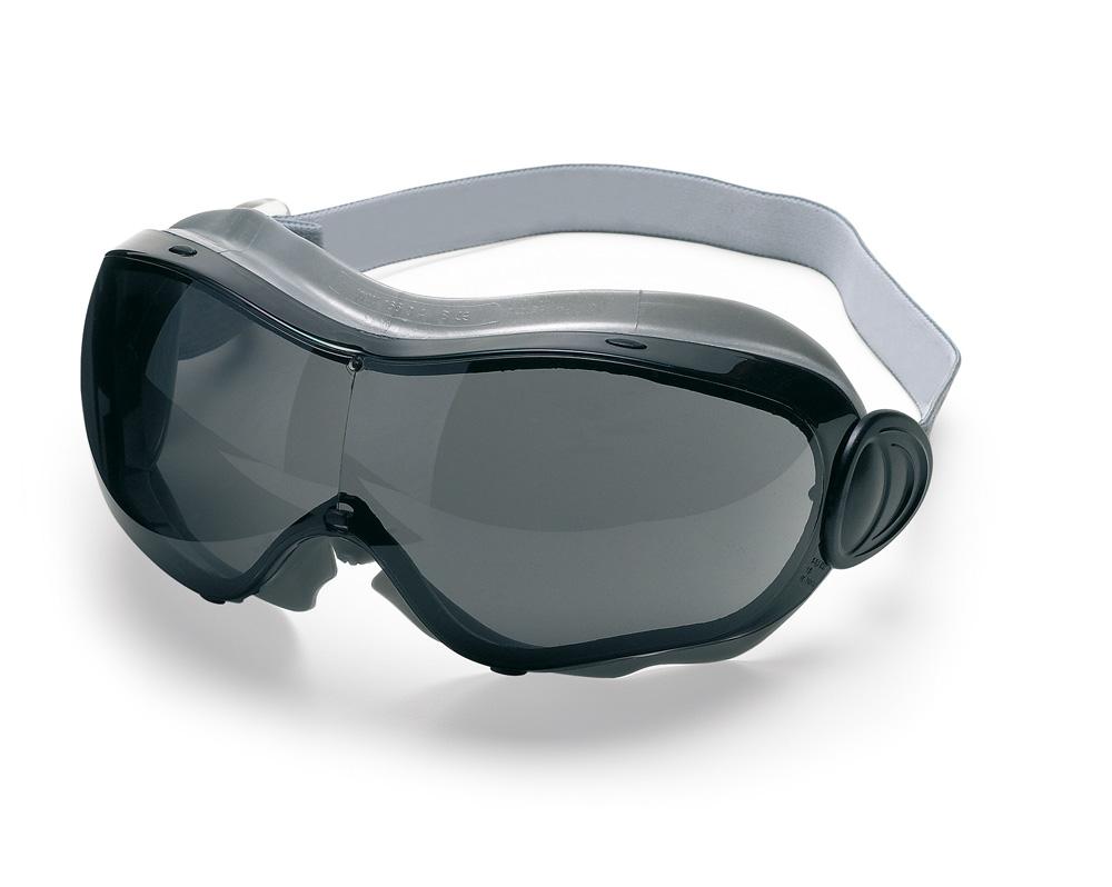 Zona outlet protecci n ocular gafas de montura - Gafas de proteccion ...
