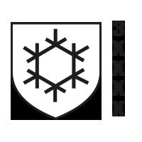 EN 14058 3xxxx
